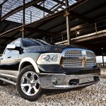 2013 Dodge Ram 1500, 14 of 29