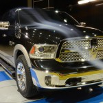 2013 Dodge Ram 1500, 17 of 29