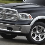 2013 Dodge Ram 1500, 19 of 29