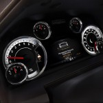 2013 Dodge Ram 1500, 24 of 29