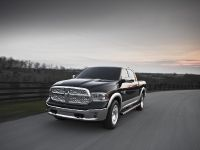 2013 Dodge Ram 1500, 2 of 29