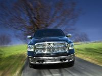 2013 Dodge Ram 1500, 3 of 29