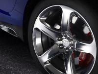 thumbnail #72421 - 2013 Dodge SRT Viper GTS Launch Edition