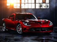 2013 Dodge SRT Viper, 1 of 48