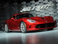 2013 Dodge Viper SRT, 1 of 65