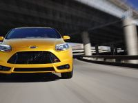 2013 Ford Focus ST, 1 of 16