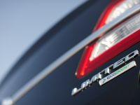 thumbnail #53229 - 2013 Ford Taurus Limited