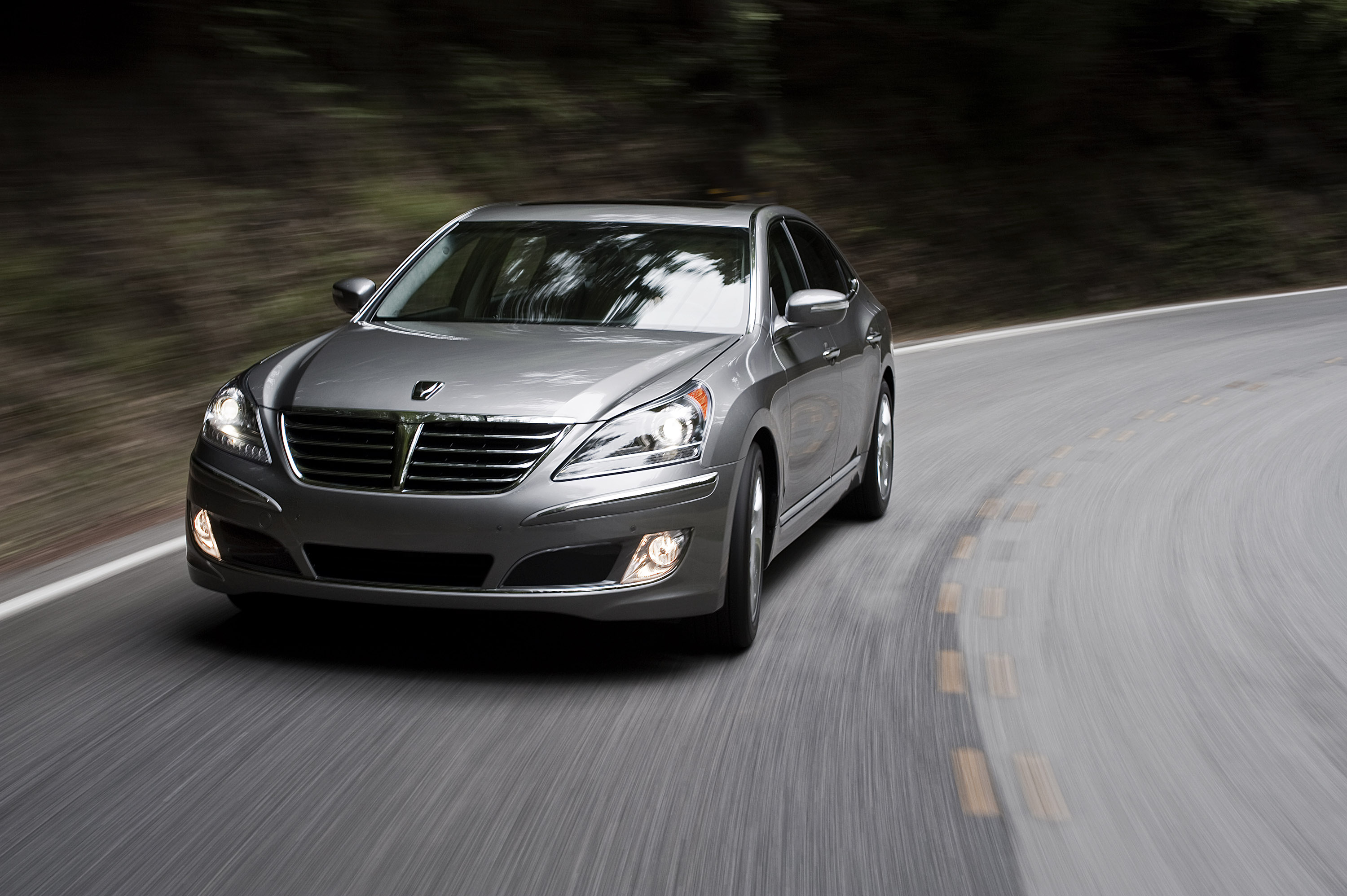 equus release hyundai and price of interior car images date