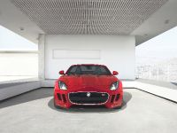 2013 Jaguar F-Type, 5 of 32
