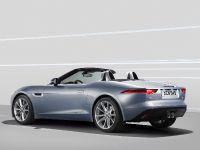 thumbnail #74818 - 2013 Jaguar F-Type