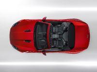 thumbnail #74827 - 2013 Jaguar F-Type