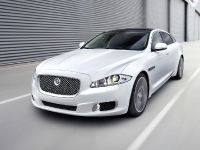2013 Jaguar XJ Ultimate, 1 of 29