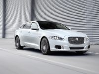 2013 Jaguar XJ Ultimate, 2 of 29