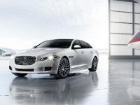 2013 Jaguar XJ Ultimate, 5 of 29