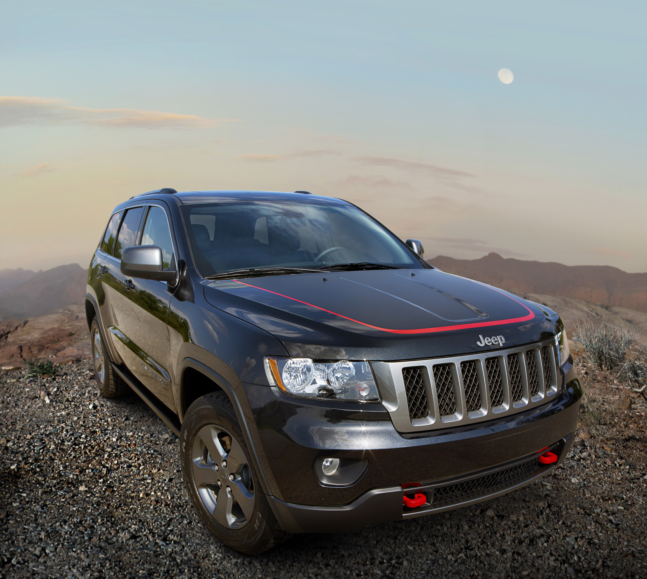 garage pricing grand and page information cherokee pin jeep ordering