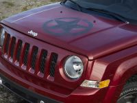 2013 Jeep Patriot Freedom Edition, 2 of 4