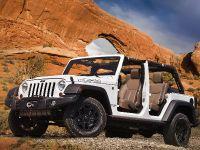 thumbnail #74063 - 2013 Jeep Wrangler Moab