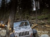 2013 Jeep Wrangler Rubicion 10th Anniversary Edition, 2 of 27