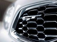 2013 Kia Pro_ceed GT, 5 of 7