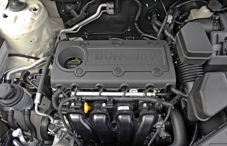 Index Of Img 2013 Kia Sorento 2011 Fuel Filter Location 25