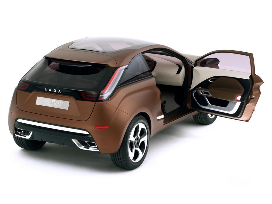 index of img 2013 lada x ray concept slides910. Black Bedroom Furniture Sets. Home Design Ideas