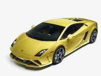 thumbnail #75382 - 2013 Lamborghini Gallardo LP 560-4
