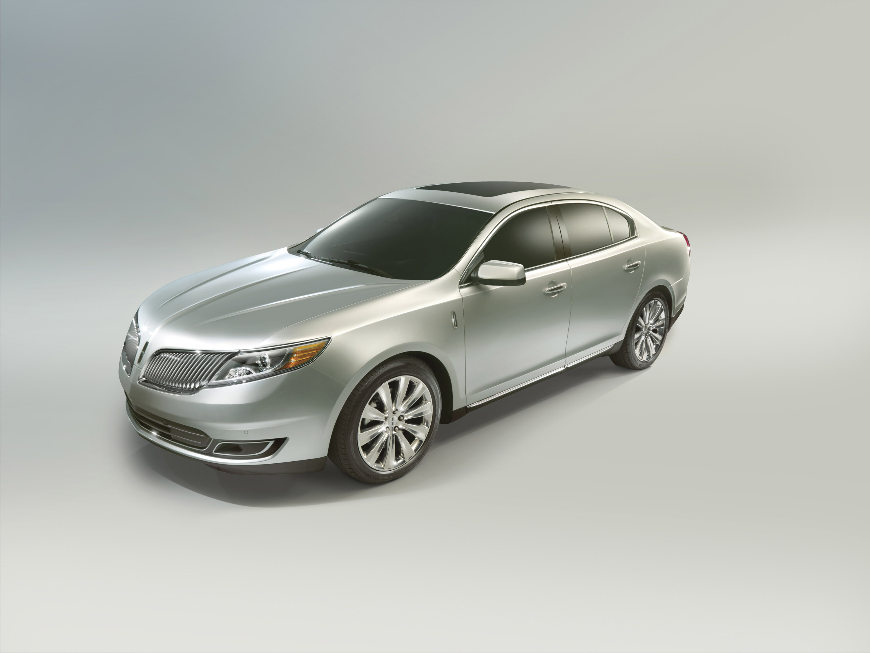mks test great lincoln hope mkz white road hybrid the