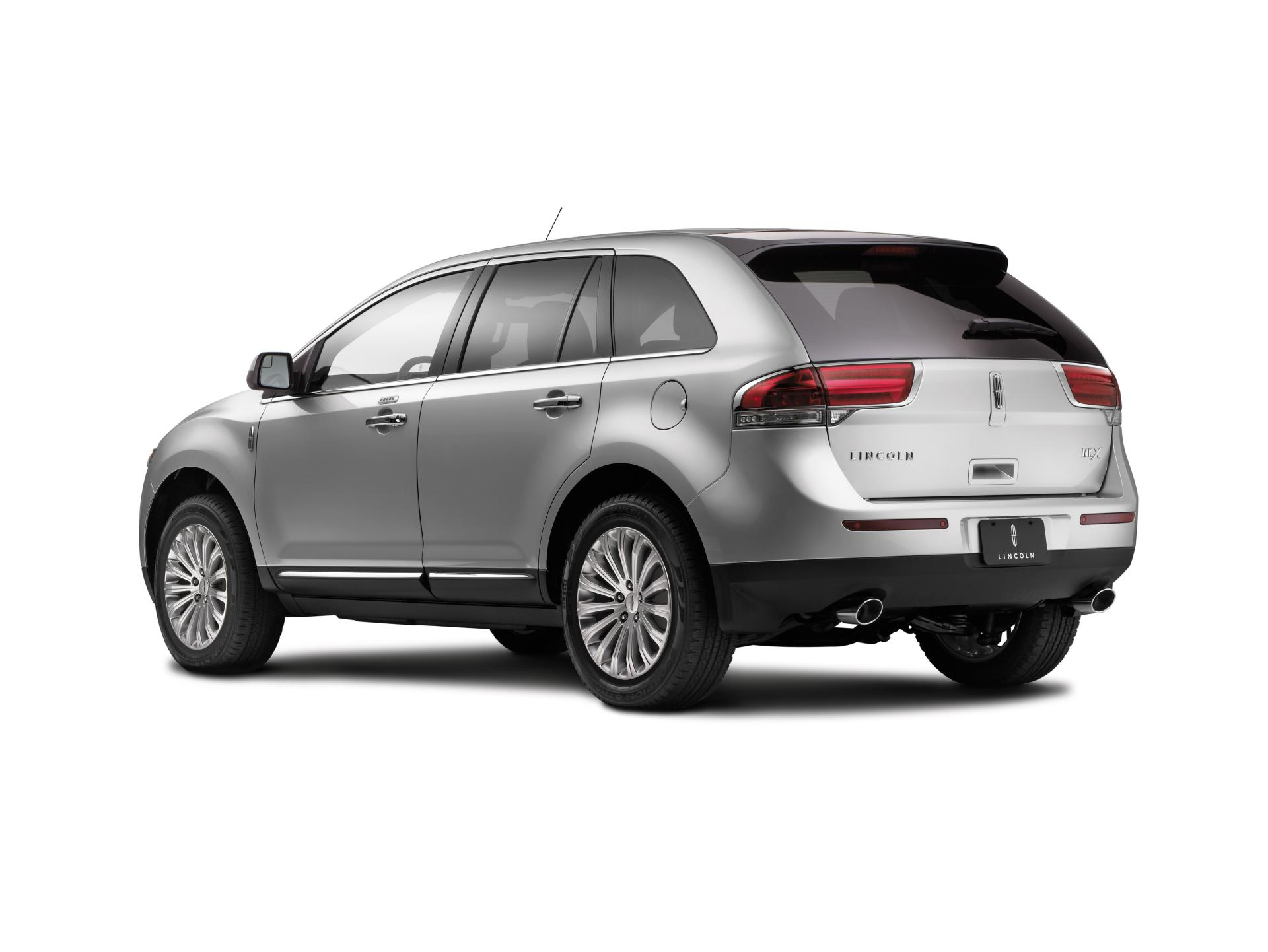 carfinder rouge auctions of lincoln salvage lot sale la auto cert title mkx on in right baton view en maroon online copart