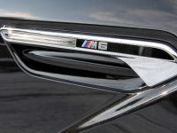 2013 Manhart BMW M6 , 4 of 7