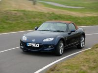 2013 Mazda MX-5 Venture Edition, 1 of 6