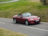 2013 Mazda MX-5 Venture Edition, 4 of 6
