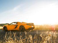 thumbnail #85659 - 2013 McLaren 50 12C Spider