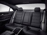 thumbnail #79312 - 2013 Mercedes-Benz CLS 63 AMG