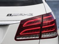 thumbnail #85090 - 2013 Mercedes-Benz E 63 AMG S
