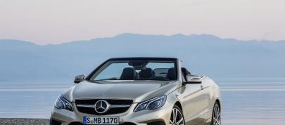 Index of img 2013 mercedes benz e class cabriolet slides405 for 2013 mercedes benz e350 review