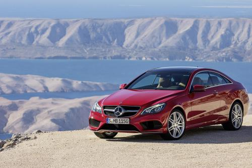 Index of img 2013 mercedes benz e class coupe slides500 for 2013 mercedes benz e350 coupe