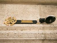 thumbnail #85759 - 2013 MINI Paceman by Roberto Cavalli