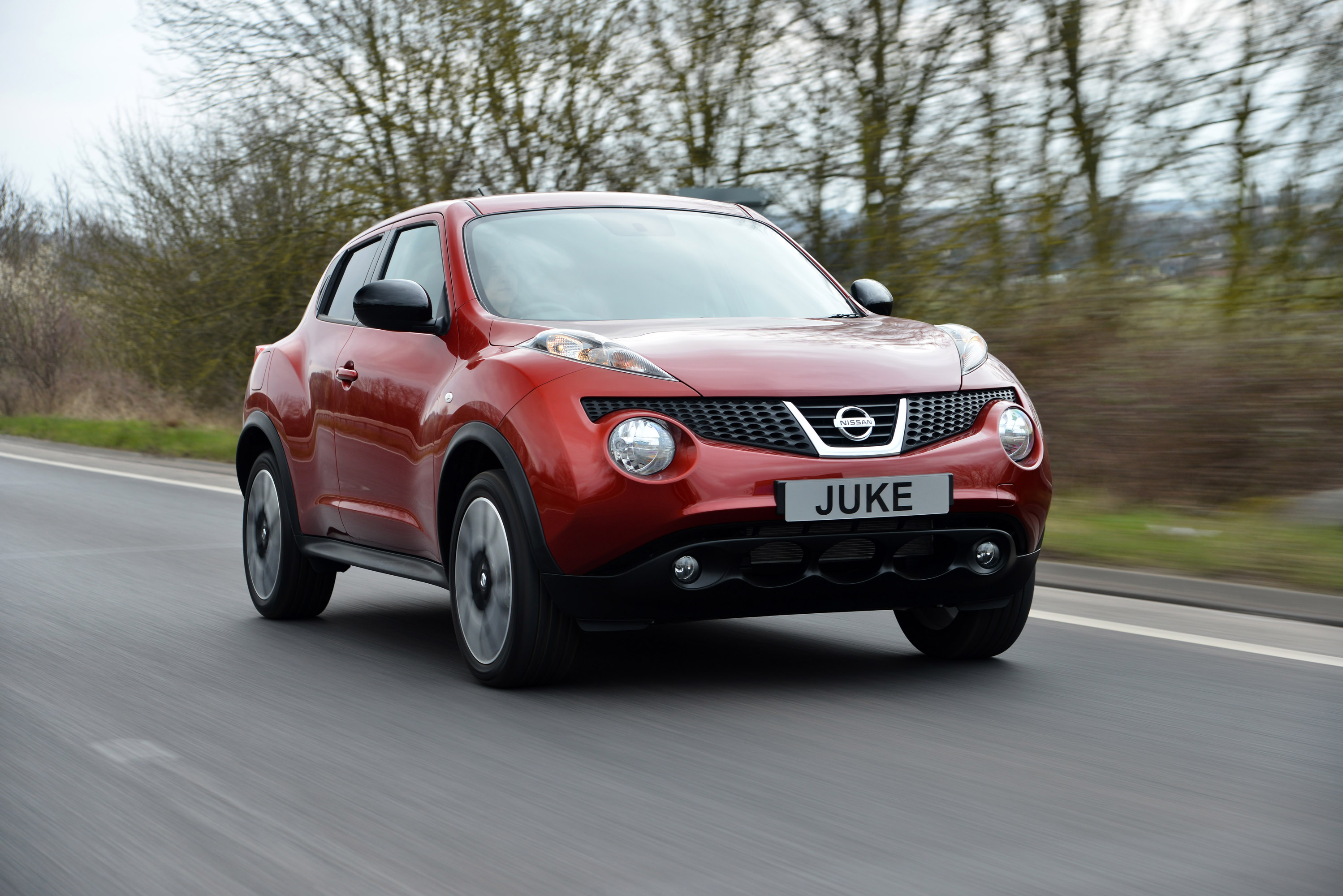 zombiedrive information nissan and juke photos