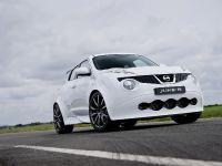 2013 Nissan Juke-R #001, 2 of 13
