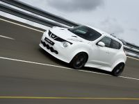 2013 Nissan Juke-R #001, 5 of 13