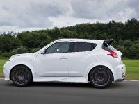 2013 Nissan Juke-R #001, 6 of 13