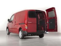 2013 Nissan NV200 S, 2 of 11
