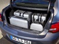 thumbnail #70052 - 2013 Opel Astra Sedan