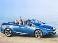 2013-opel-cascada-01, 1 of 2