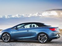 2013-opel-cascada-02, 2 of 2