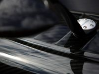 Pagani Pictures