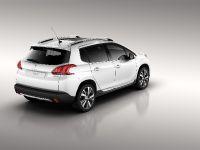 2013 Peugeot 2008, 4 of 4