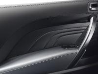 2013 Peugeot RCZ R , 4 of 9