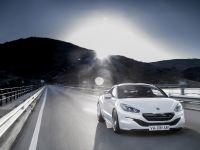 2013 Peugeot RCZ Sport , 1 of 19