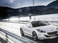 2013 Peugeot RCZ Sport , 3 of 19